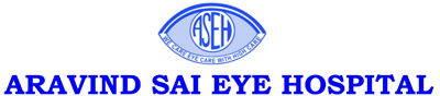 Aravind Sai Eye Hospital